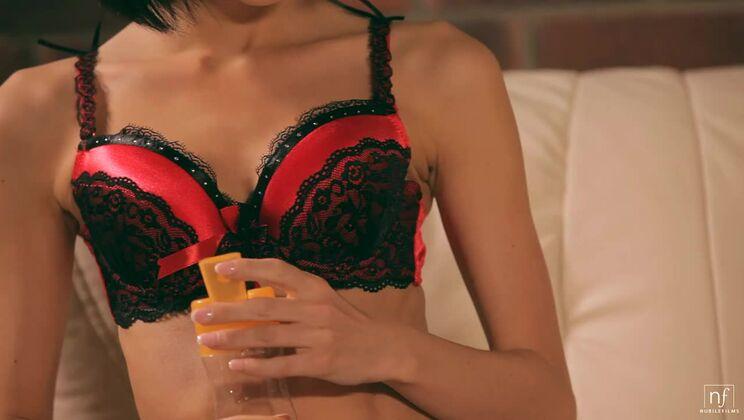 Late Night Romance - S16:E19