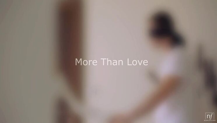 More Than Love - S26:E28