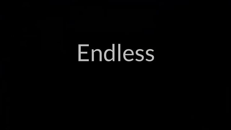 Endless Love - S29:E6