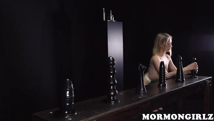 Dolly: Disciplinary Action