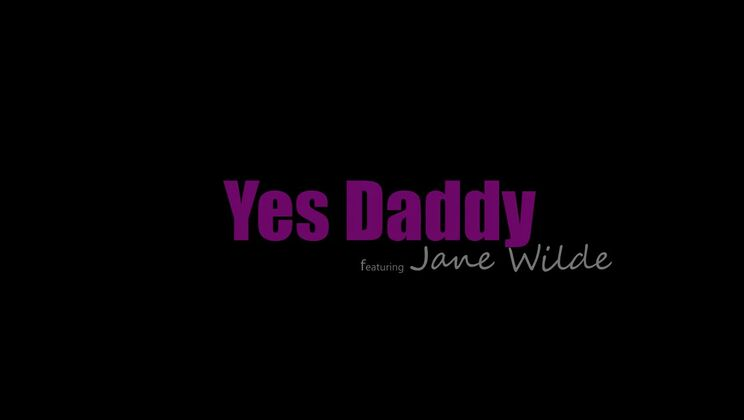 Yes Daddy - S6:E5