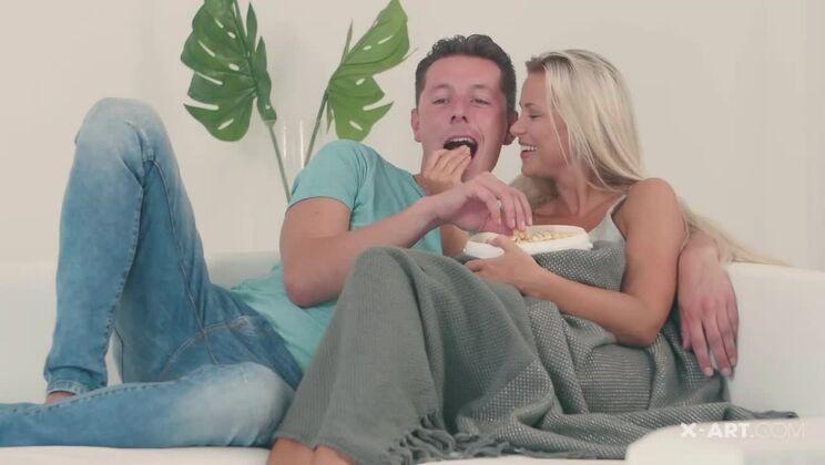 Sexy Movies Cum Inside
