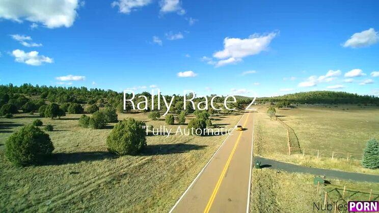 Rally Race 2 - S1:E2